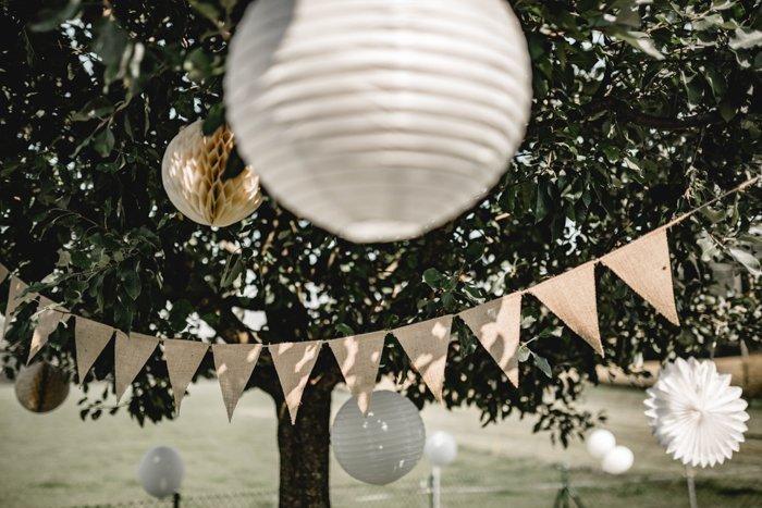 Boho Hochzeit am Huber-Hof | Heiraten im Aargau | Hochzeit um 3