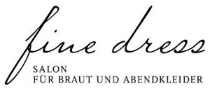 fine-dress-braut-abendmode-wien
